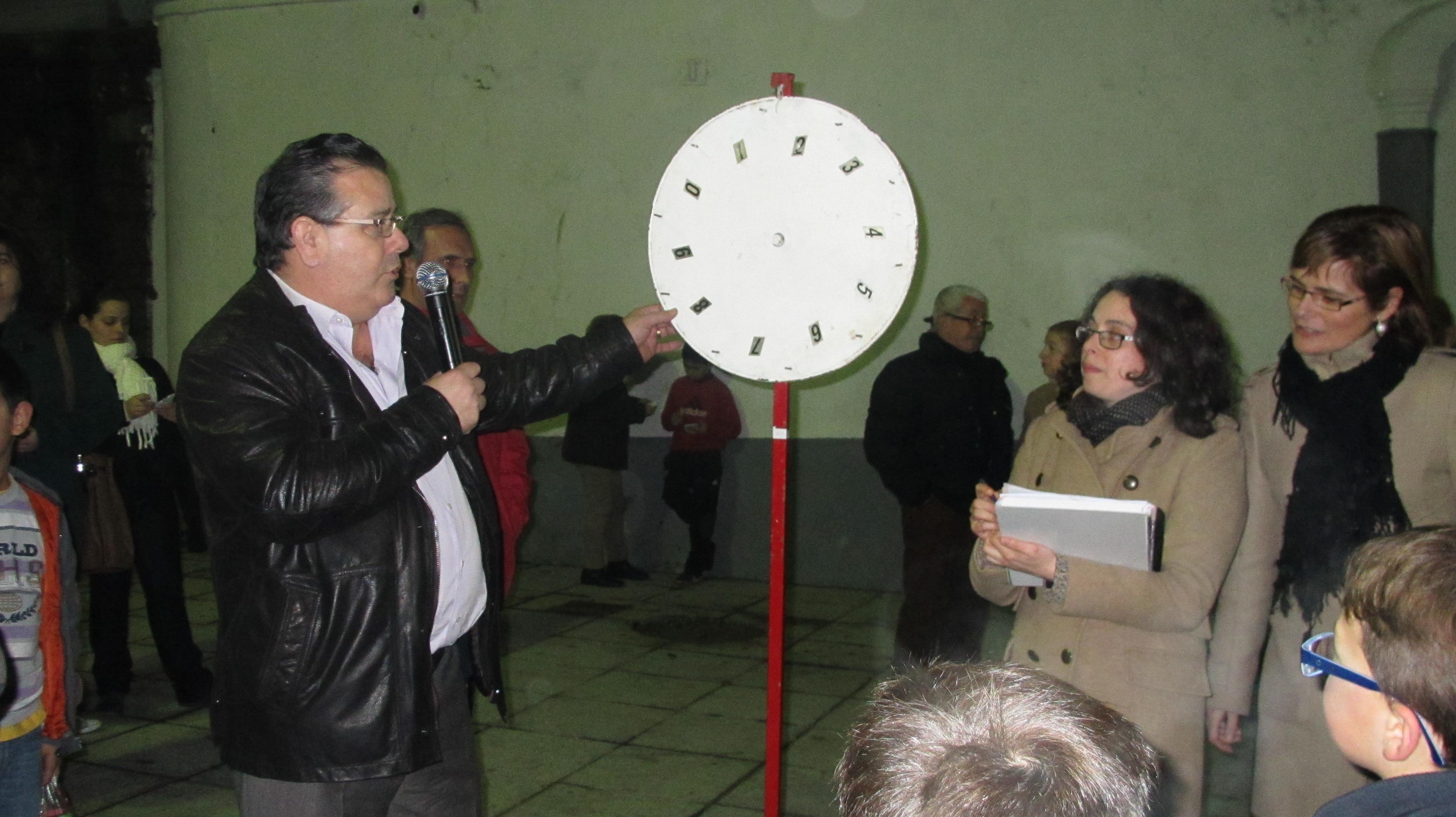 Efectuado un nuevo sorteo de la campaña 'Yo compro en Jaraíz'